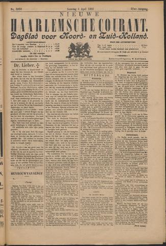 Nieuwe Haarlemsche Courant 1902-04-05