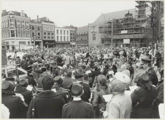 Collectie Fotoburo de Boer NL-HlmNHA_54020904