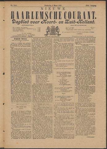Nieuwe Haarlemsche Courant 1897-03-04