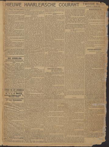 Nieuwe Haarlemsche Courant 1916-01-03