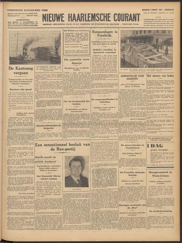 Nieuwe Haarlemsche Courant 1937-03-08