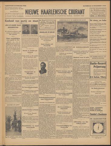 Nieuwe Haarlemsche Courant 1933-12-02