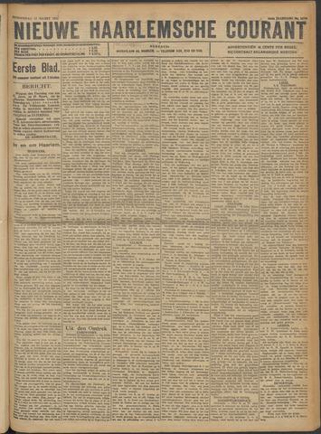 Nieuwe Haarlemsche Courant 1921-03-17