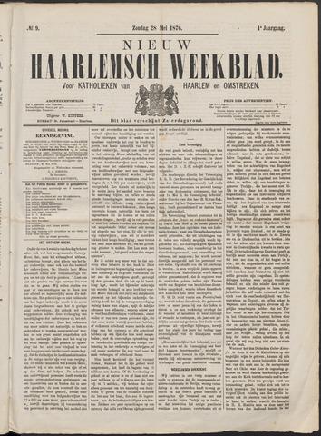 Nieuwe Haarlemsche Courant 1876-05-28