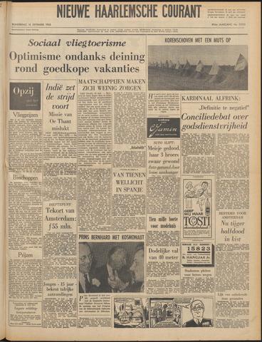 Nieuwe Haarlemsche Courant 1965-09-16