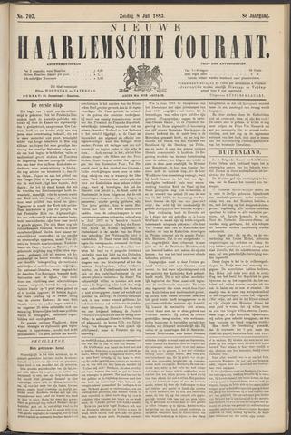 Nieuwe Haarlemsche Courant 1883-07-08