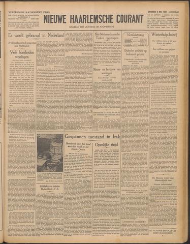 Nieuwe Haarlemsche Courant 1941-05-03