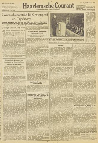 Haarlemsche Courant 1943-12-14
