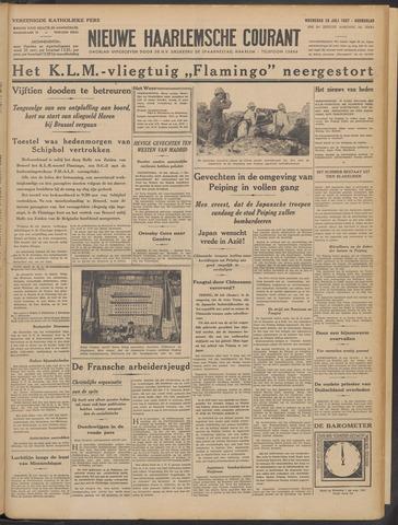 Nieuwe Haarlemsche Courant 1937-07-28