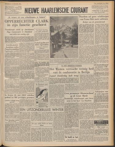 Nieuwe Haarlemsche Courant 1953-12-10