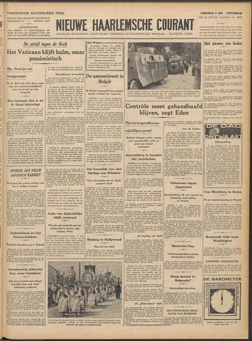 Nieuwe Haarlemsche Courant 1937-06-03