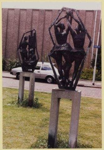 Gemeente Beverwijk - Foto's NL-HlmNHA_54405128_03