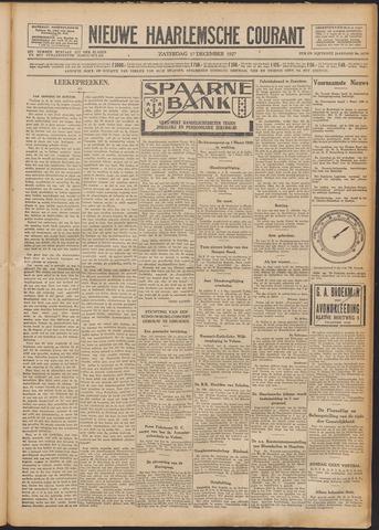 Nieuwe Haarlemsche Courant 1927-12-17
