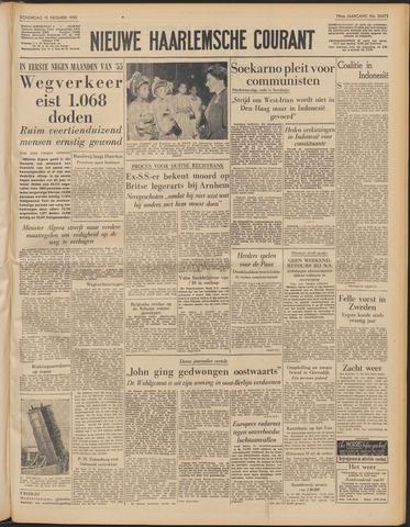Nieuwe Haarlemsche Courant 1955-12-15