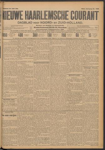 Nieuwe Haarlemsche Courant 1910-06-20