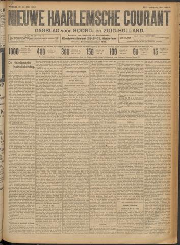 Nieuwe Haarlemsche Courant 1908-05-20