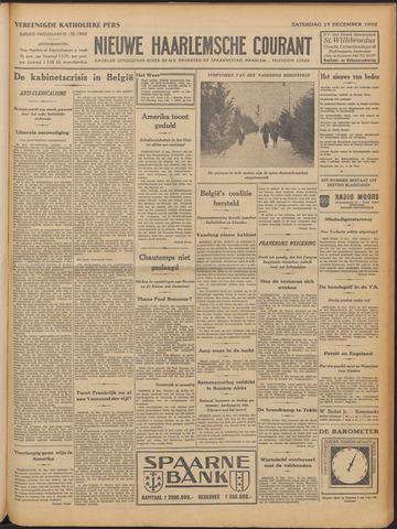 Nieuwe Haarlemsche Courant 1932-12-17