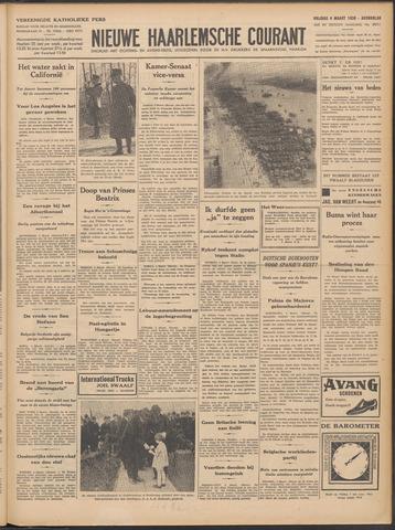 Nieuwe Haarlemsche Courant 1938-03-04
