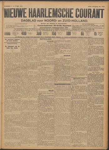 Nieuwe Haarlemsche Courant 1910-02-23