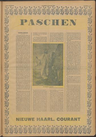 Nieuwe Haarlemsche Courant 1923-03-31