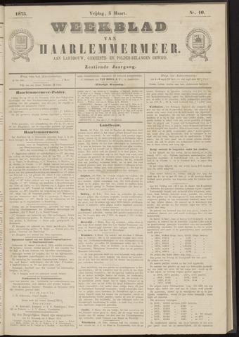 Weekblad van Haarlemmermeer 1875-03-05