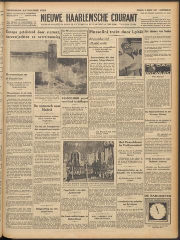 Nieuwe Haarlemsche Courant 1937-03-16