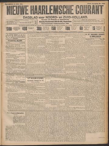Nieuwe Haarlemsche Courant 1912-08-10
