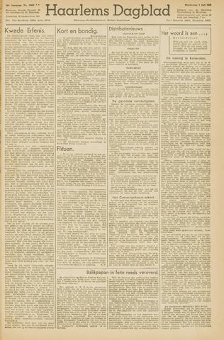 Haarlem's Dagblad 1945-07-05