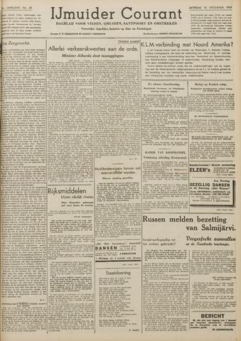 IJmuider Courant 1939-12-16