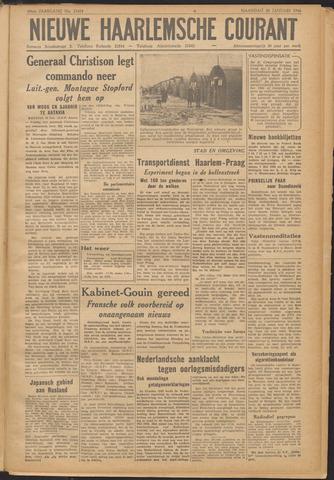 Nieuwe Haarlemsche Courant 1946-01-28