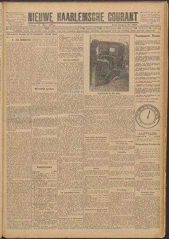 Nieuwe Haarlemsche Courant 1927-05-06