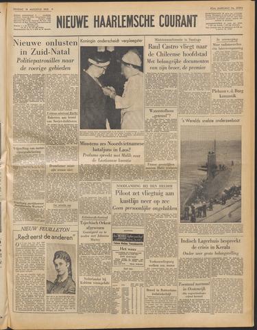 Nieuwe Haarlemsche Courant 1959-08-18