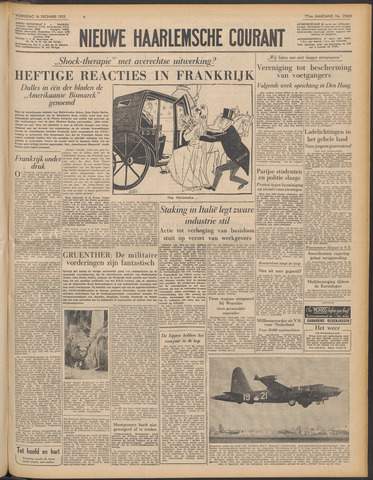 Nieuwe Haarlemsche Courant 1953-12-16