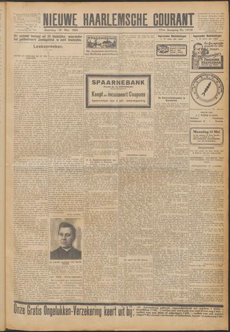 Nieuwe Haarlemsche Courant 1924-05-10