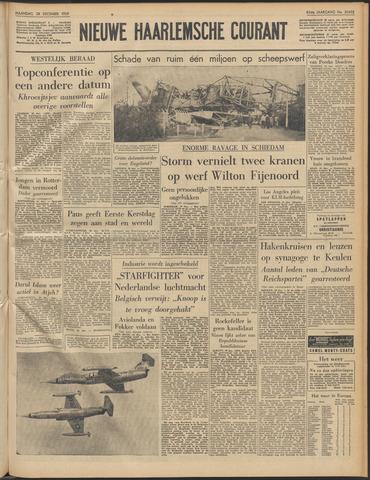 Nieuwe Haarlemsche Courant 1959-12-28