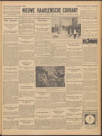 Nieuwe Haarlemsche Courant 1938-12-30