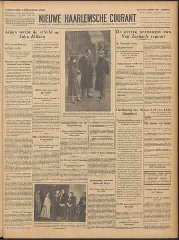 Nieuwe Haarlemsche Courant 1938-01-28