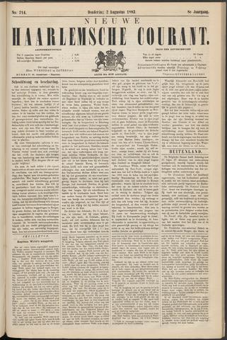 Nieuwe Haarlemsche Courant 1883-08-02