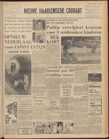 Nieuwe Haarlemsche Courant 1965-08-10