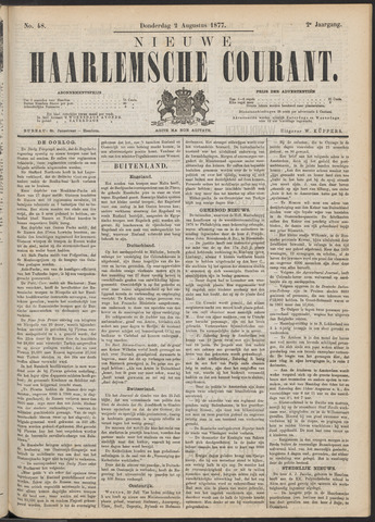 Nieuwe Haarlemsche Courant 1877-08-02