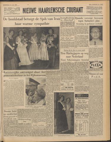 Nieuwe Haarlemsche Courant 1959-05-21