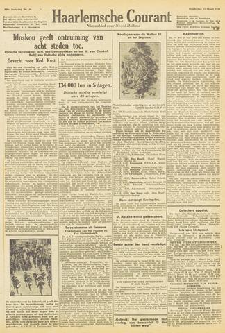 Haarlemsche Courant 1943-03-11