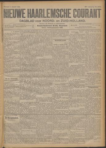 Nieuwe Haarlemsche Courant 1908-03-06