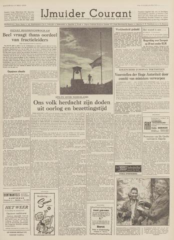 IJmuider Courant 1959-05-05