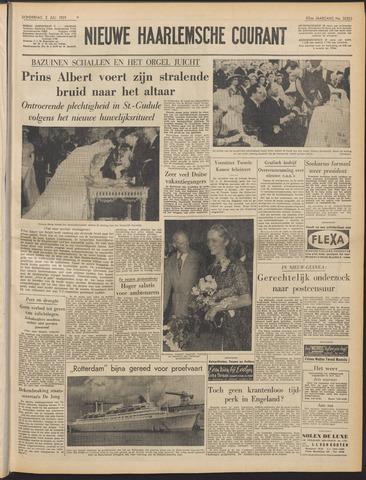 Nieuwe Haarlemsche Courant 1959-07-02