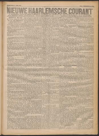 Nieuwe Haarlemsche Courant 1920-06-17
