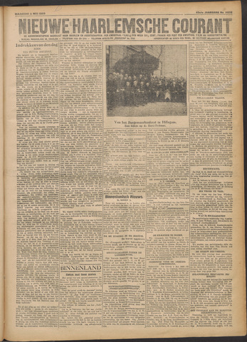 Nieuwe Haarlemsche Courant 1920-05-03
