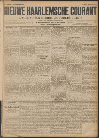 Nieuwe Haarlemsche Courant 1907-09-02