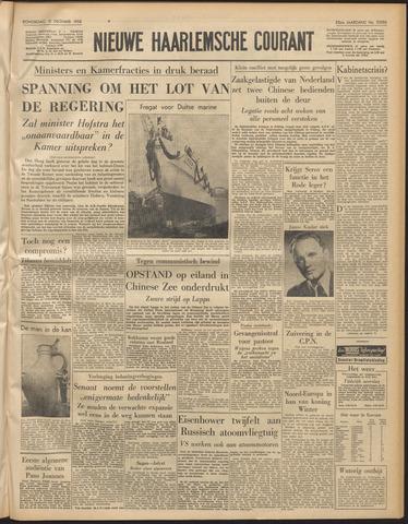 Nieuwe Haarlemsche Courant 1958-12-11