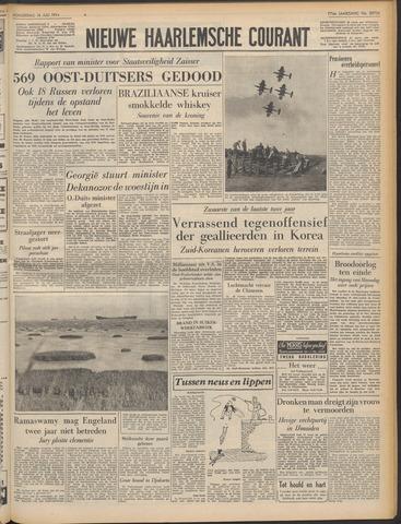 Nieuwe Haarlemsche Courant 1953-07-16